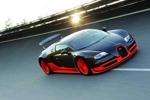 03-04-bugatti-veyron-super-sport-2011