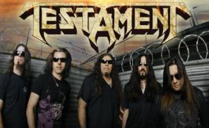 090610-testament
