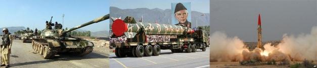 1-pakistanoperasi-horz