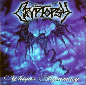 1284712215_cryptopsy-whisper-supremacy-1998
