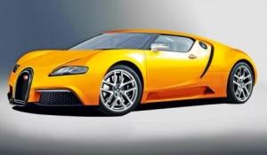 1600bhp-Bugatti-SuperVeyron-Arrives-Next-Year
