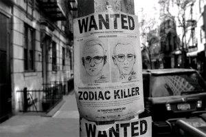 2007_02_zodiackiller