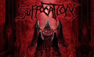 20090520-suffocation