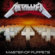 220px-Metallica_-_Master_of_Puppets_cover