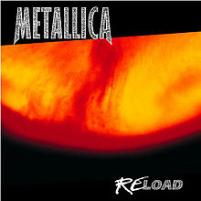 220px-Metallica_-_Reload_cover