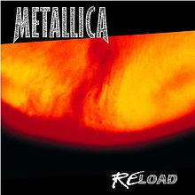 220px-Metallica_-_Reload_cover