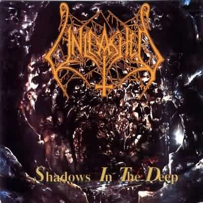 92_shadows_in_the_deep
