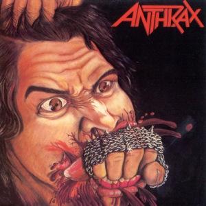 Fistful of Metal