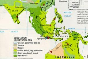 atlantis-indonesia-map1