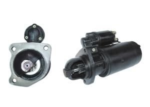 Auto-Part-Stater-Bosch-0001-368-001