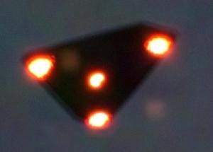 belgium-ufo1 (1)