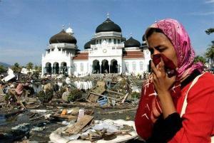 bencana-gempa-dan-tsunami-di-aceh-tahun-2004