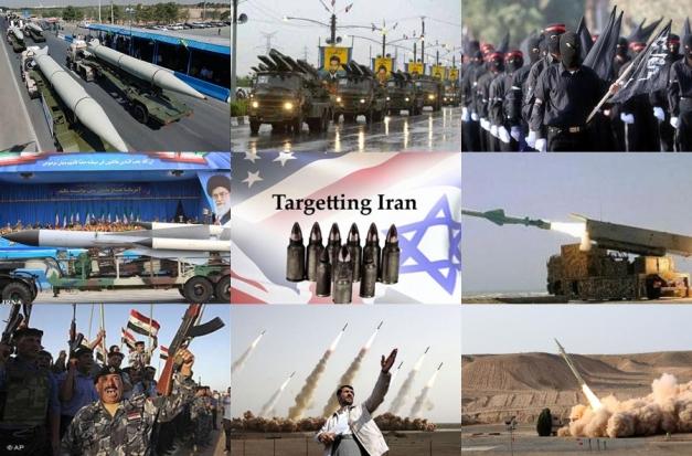 Berita-Militer-Iran-terbaru-hari-ini-tile
