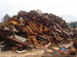 besi-tua-or-metal-scrap