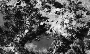 bhola-cyclone-1970--630-75