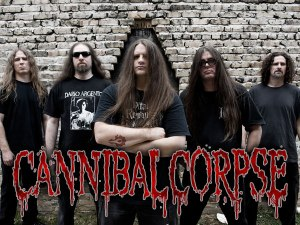 cannibal_photo_2012