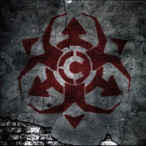 Chimaira-TheInfection2009-1