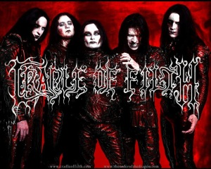 Cradle_of_Filth_1280