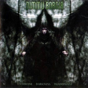 Dimmu_Borgir-Enthrone_Darkness_Triumphant-Frontal