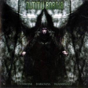 Dimmu_Borgir-Enthrone_Darkness_Triumphant-Frontal