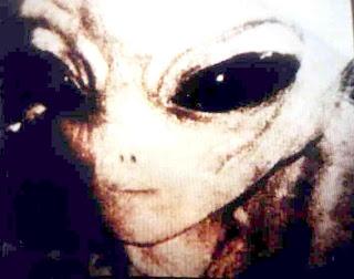 disclosure-alien