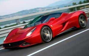 Ferrari-Enzo-illustration-front-view-623x389