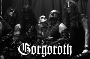 gorgoroth_interview21