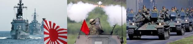jap_military-horz