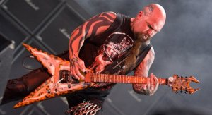 Kerry King