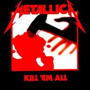 Kill+Em+All+metallicandndndn