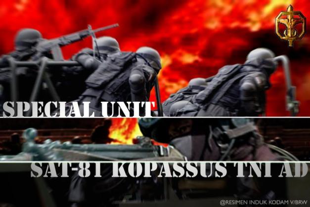 KOPASSUS21