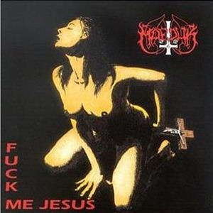 marduk-fuck_me_jesus-front