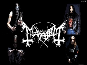 Mayhem_-_Chimera_digipack_-_Blasphemer