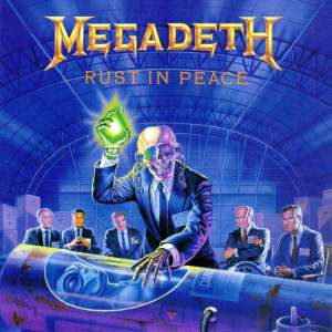 megadeth-rust-in-peace-album-cover