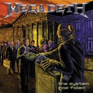 Megadeth_-_The_System_Has_Failed