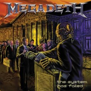 Megadeth_-_The_System_Has_Failed