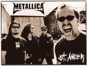 Metallica-metallica-150436_1280_960