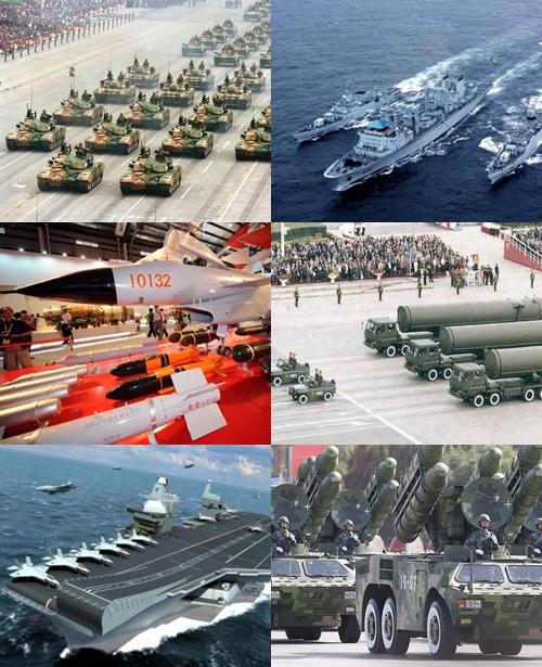 militer-china-tile