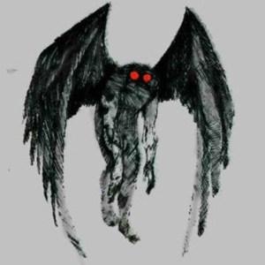 mothman (1)