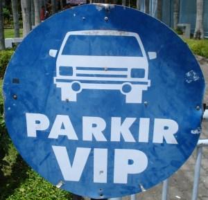 parkir2