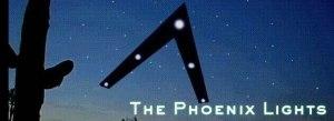 phoenix-lights-ufo