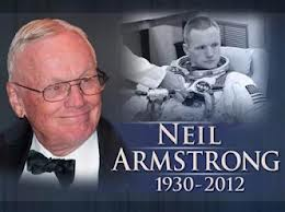 RIP-Neil-Armstrong