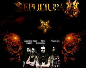 Sepultura_Wallpaper_by_sasuke_ps