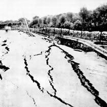 shaanxiearthquake1_1
