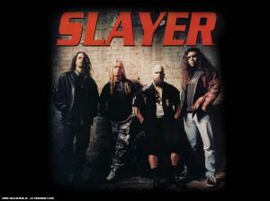 Slayer-heavy-metal-716038_1024_768