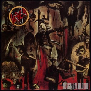 Slayer-Reign_in_blood-Frontal