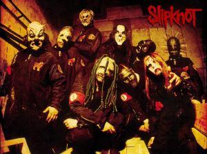slipknot-02