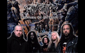 suffocation_live2