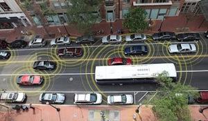 teknologi-komunikasi-terbaru-antar-mobil