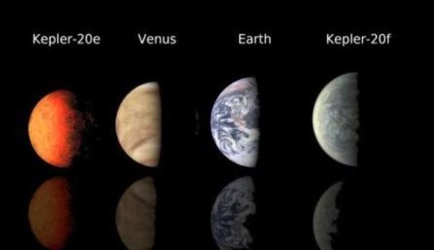 137015_planet-kepler-20f--2-_663_382